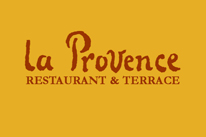 La Provence Restaurant and Terrace