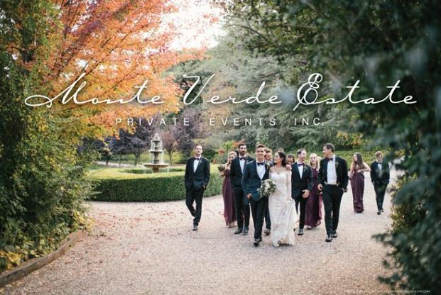 Sacramento Wedding Venue   Foresthill Weddings   All Inclusive Weddings   Outdoor Weddings