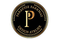 Paradise Parkway Event Production