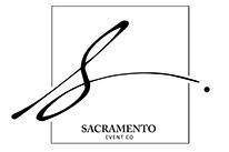 Sacramento Event Co
