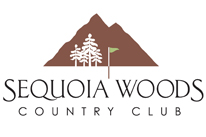 Sequoia Woods Country Club