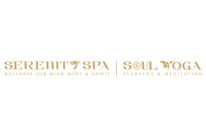 Serenity Spa | Soul Yoga