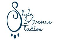 Style Avenue Studios Custom Bridal Jewelry