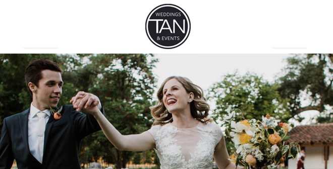 Best Sacramento Wedding Officiant | Best Northern California Wedding Officiant | Best Tahoe Wedding Officiant | Non Denominational Wedding Officiant | Best Sacramento Wedding Musicians | Best Northern California Wedding Musicians | Best Tahoe Wedding Musicians | Elopements | Wedding Financing