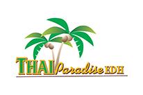 Thai Paradise-EDH