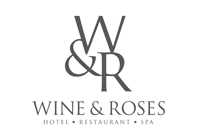 The Spa at Wine & Roses