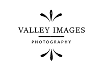 Valley Images Photography