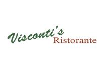 Visconti's Ristorante